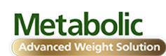 Metabolic Advanced Weight Solution