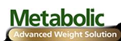 metabolic-logo